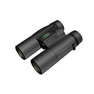 Weaver Classic Binocular (8 x 32)