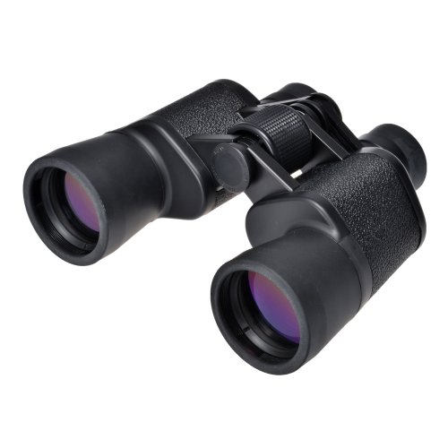 Kenko Binoculars New Mirage 8X42 Poro Prism