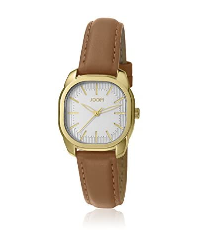 Joop! Reloj de cuarzo Woman JP101832002 30 mm