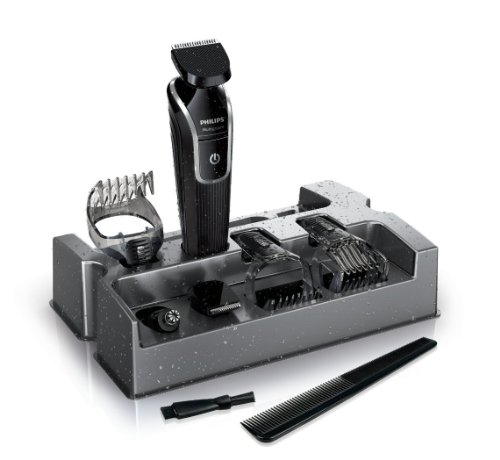 beard trimmers current offers. Black Bedroom Furniture Sets. Home Design Ideas