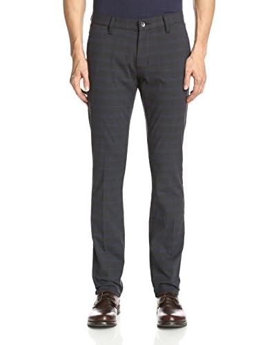 John Varvatos Star U.S.A. Men's Bowery Fit Flatiron Jean