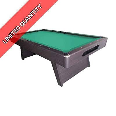 Imperial Sharp Shooter Table