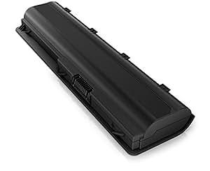 HP Long Life Notebook Battery (HP MU06)