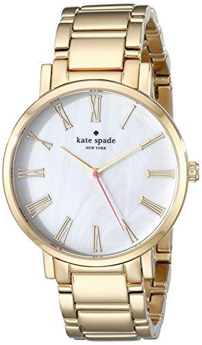 kate spade new york Femme 1YRU0218