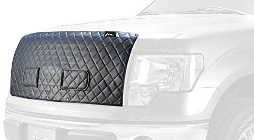 Fia WF922-7 Custom Fit Winter Front/Bug Screen (2004 Ford F350 Grill compare prices)