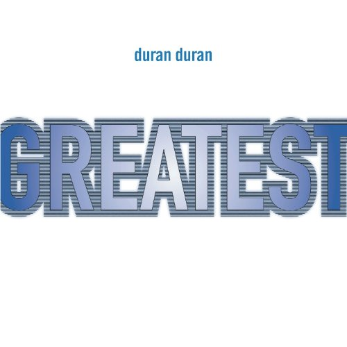 Duran Duran - Entertainment Weekly The Greatest Hits 1983 - Zortam Music