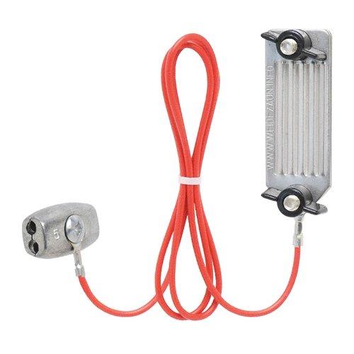 cable-de-branchement-pour-cordes-rubans-de-cloture-80cm-vissable-pour-cloture-electrique