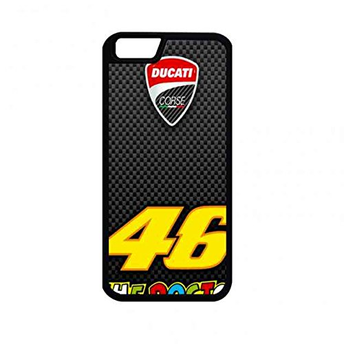 valentino-rossi-logo-handyhulle-fur-apple-iphone-6-6svalentino-rossi-apple-iphone-6-6s-handyhulleduc