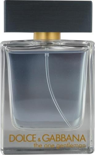 The One Gentleman Eau de Toilette