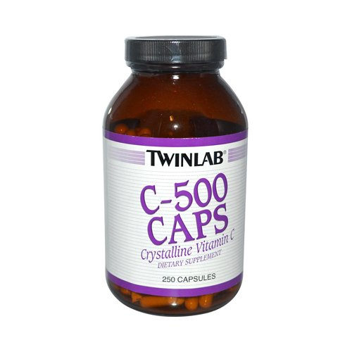 Best Complete Vitamins