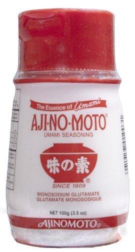 super-seasoning-aji-no-moto-msg-35-oz-shaker