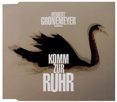 Komm zur Ruhr