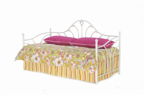 Pop Up Trundle Beds 495 front