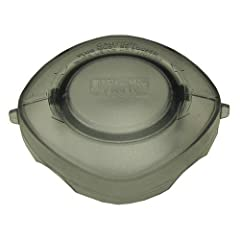 Vitamix 755 Cap Only For Part # 64 Oz Blender Small Cap Only 69850