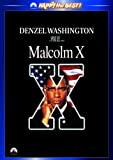 X[DVD]