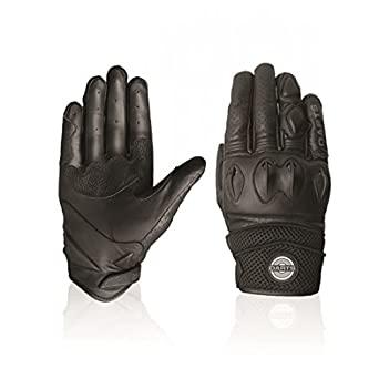Gants tampa taille l - Chaft SU573