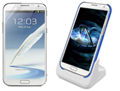 Samsung Note 2 Accessories - Shop