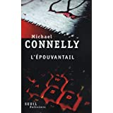L'�pouvantailpar Michael Connelly