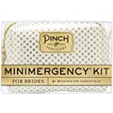 Pinch Provisions Minimergency Kit (Copper Stud Muffin)