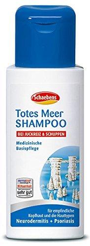 mer-morte-shampoing-a-juck-riz-et-pellicules-200-ml