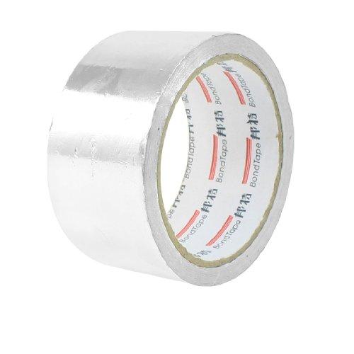 nastro-in-lamina-di-alluminio-ignifugoprotezione-per-il-calorelarghezza-5cm