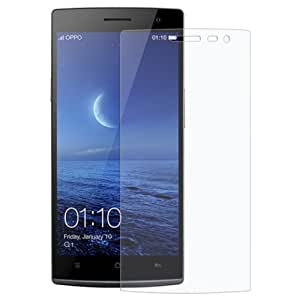 RKA Tempered Glass 0.3 MM Explosion Proof Screen Protector for Oppo Find 7