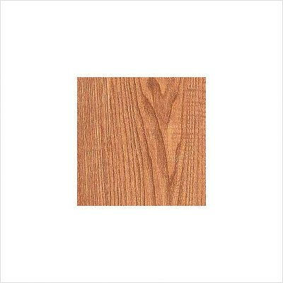 American Duet 8mm Natural Oak Wide Laminate