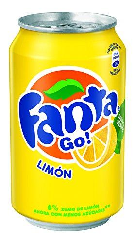 fanta-lemon-drink-can-330ml