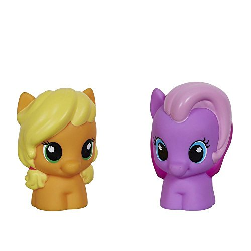 playskool-friends-my-little-pony-figure-two-pack-with-applejack-and-daisy-dreams-by-playskool