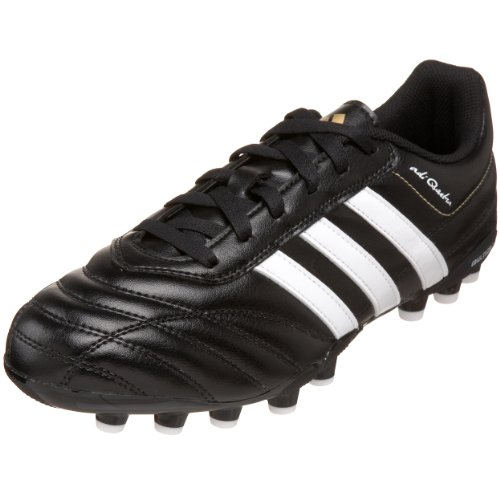 Soccer  adidas Men s Adiquestra Mg Soccer Shoe 22af4bd49