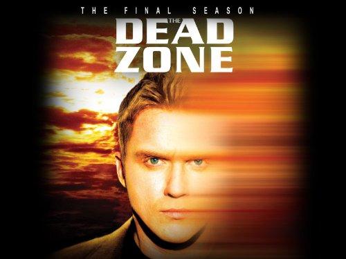 Dead Zone Season 6