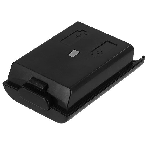 Cell Accessories For Less (TM) Xbox 360 Game