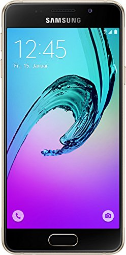 samsung-galaxy-a3-2016-smartphone-47-zoll-1204-cm-touch-display-16-gb-speicher-android-51-gold