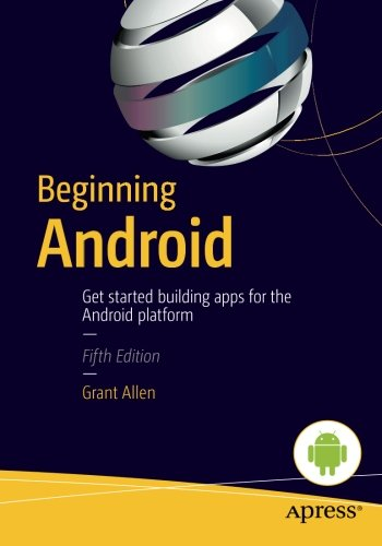 beginning-android