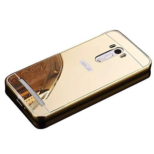 vandot-2en1-luxe-mirror-frame-bumper-pc-plastique-arriere-etui-coque-pour-asus-zenfone-2-ze551ml-ze5