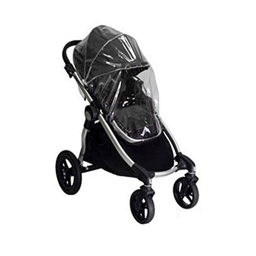 1stopbabystore-city-select-single-raincover-with-zipped-access