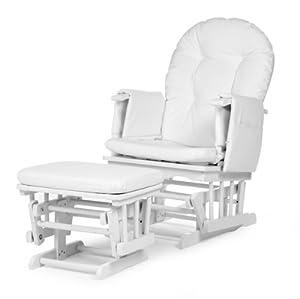 fauteuil allaitement les bons plans de micromonde
