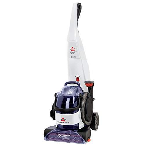 bissell-22k7e-cleanview-lift-off-lavatappeti