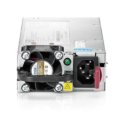 HP X312 J9580A Module d'Alimentation 1000 W
