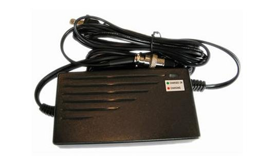 Razor Battery Charger for the e200, e300, PR200, Pocket Mod, Sports Mod, and Dirt Quad
