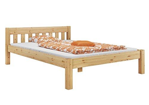 Erst-Holz-6038-12-Einzelbett-mit-Rollrost-120x200-Massivholz-Natur