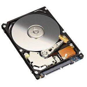 Fujitsu MJA2250BH-G2 DISTRIBUTION - 250.0GB, 5400 RPM, SATA, FDB 3.0G, 2.5 INCH (MJA2250BHG2)