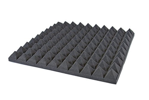 retardante-de-llama-gris-acustica-pyramid-pico-paneles-de-espuma-de-aislamiento-de-sonido-de-estudio