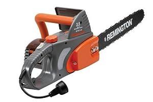 Remington RM1635W Versa Saw 16-Inch 12 Amp Electric Chainsaw