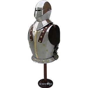 Classic Armour Medieval Armor Set