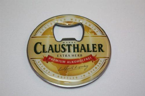 clausthaler-extra-herb-elegante-apribottiglie-in-metallo