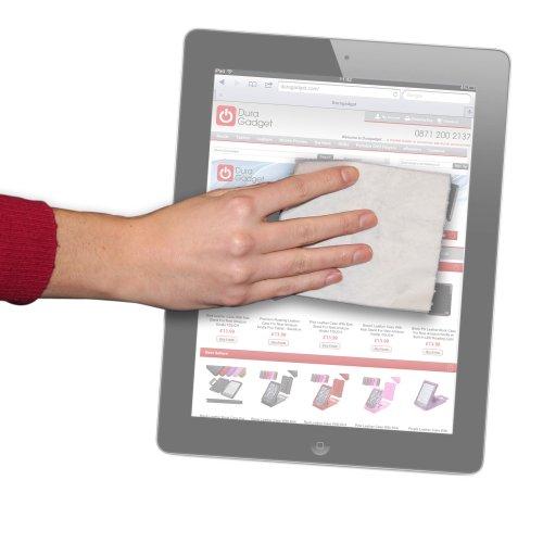 lingettes-nettoyantes-duragadget-pour-ecran-tactile-apple-ipad-1-2-et-3-the-new-ipad-le-nouvel-apple