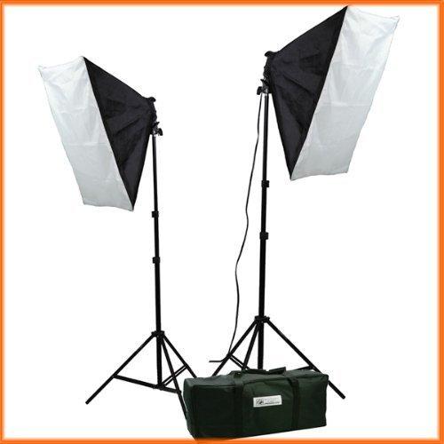 ePhoto-Video-Studio-Photography-Lighting-kit-softbox-light-kit-video-lighting-kit-CASE-H9004S