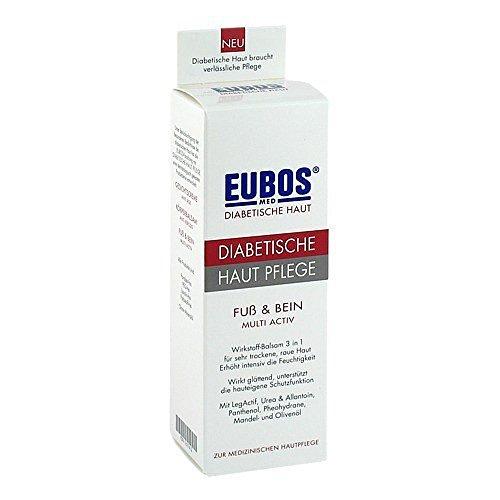 eubos-diabetische-haut-pflege-fuss-bein-creme-100-ml