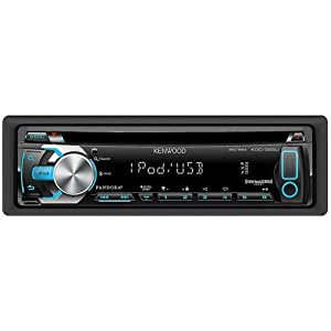 Car Audio Gps also Gps Tracking For Laptops additionally Dual Electronics Xgps150a Universal Bluetooth Gps Receiver For Ipad 3 Ipad 2 Ipad Ipod Touch Iphone And Other Smartphones Tablets And Laptops Now With 12 28v Adapter For Cars Boats And Airplanes likewise BKkeEsZFw40 additionally Samsung G9198 Price In India. on best usb gps receiver